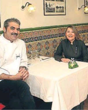 Major Trentasis cuina els millors productes del Baix Llobregat. Major Trentasis és un modest local contigu al mercat municipal de Gavà que ofereix als clients una cuina que, probablement, és una de les millors cuines de fonda de tot Catalunya.     Llegir més ...